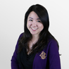 Catherina Wang
