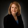 Donna Titzman