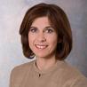 Christine Katziff