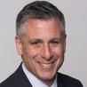 Mike Feldman