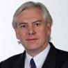 Jacek Olczak