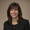 Gail Mandel