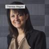 Theresa Wagler