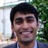 Shreyans Bhansali