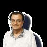 Chander Sarna