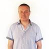 Richard Maunder