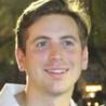 Zach Hungate