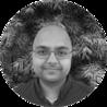 Sameer Kalburgi