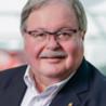 Steve Matyas