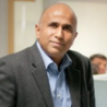 Ganesh Krishnan