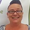 Debbie Amos