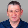 Victor Vaisleib