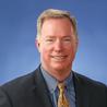 Todd Chambers