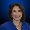 Sharon Klugewicz