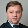 Sergey Lukichev