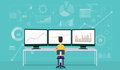 Crunchbase raises $18M, debuts Enterprise business intelligence, plans 'Marketplace' for 3rd party data