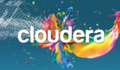 Cloudera's IPO – Do investors still have high hopes for big data?