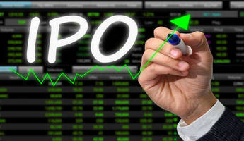 Do Investors Care about Profits at IPO? Not Really